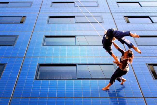 Danza verticale imagefull1