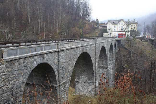 Ponte Ribellasca 280216