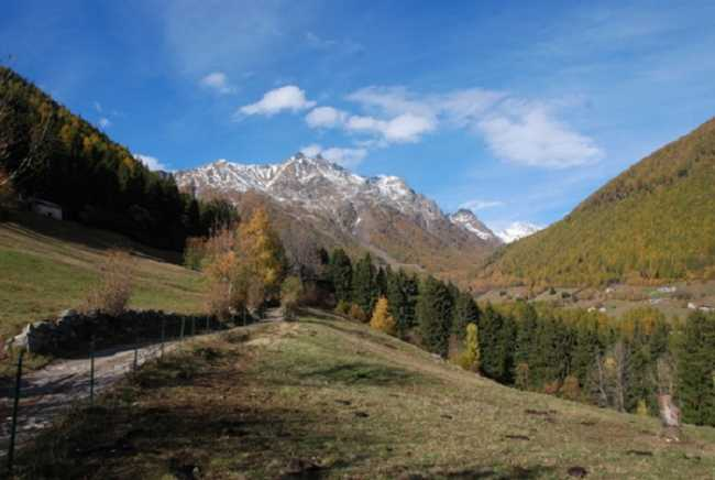 Val Grande1
