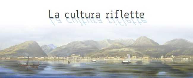 cultura riflette