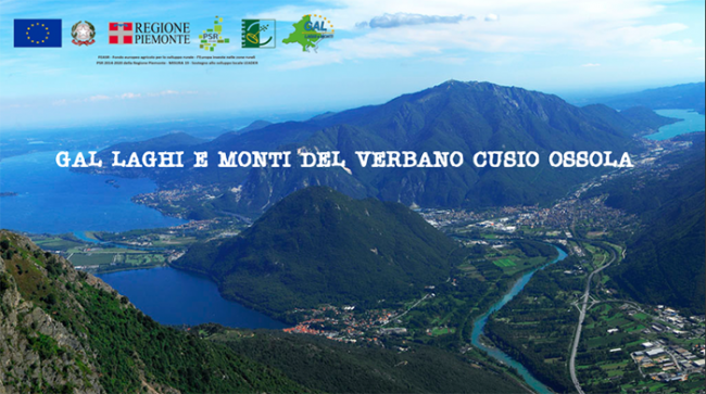 gal laghi monti vco