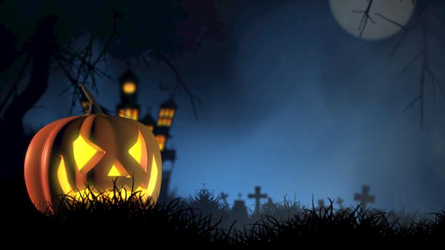 halloween 2837936 960 720