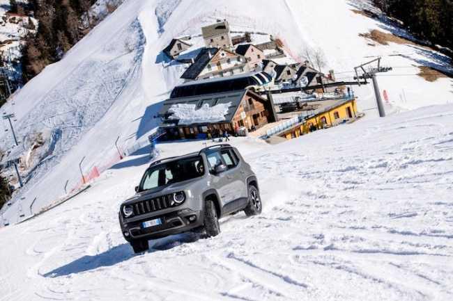 jeep engie piana di vigezzo 2020 8