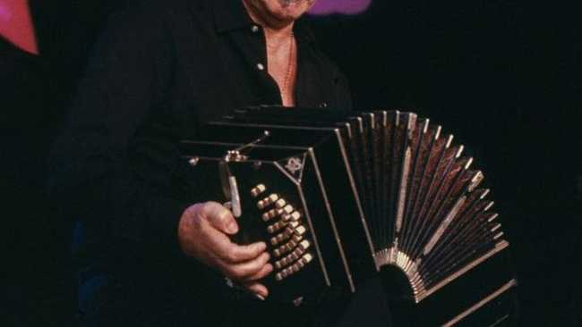 les annees milan astor piazzolla cover ts15549433011
