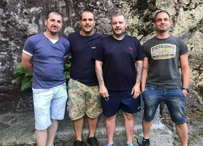milizia calasca estratti20