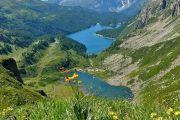 Distretto turistico, il presidente Gaiardelli: vietato perdere il treno della ripartenza