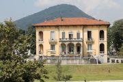 Il tour degli editori indipendenti fa tappa a Verbania: sabato appuntamento in biblioteca
