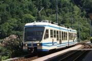 Vigezzina: due nuovi collegamenti tra Domo e Locarno