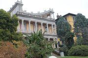 """A Villa Giulia riaprono le """"Stanze delle meraviglie"""", venerdì il vernissage"""
