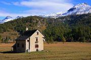 Parchi dell'Ossola e turismo del benessere: 3 webinar per approfondire