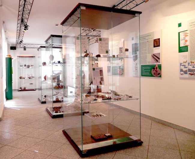 museo mergozzo