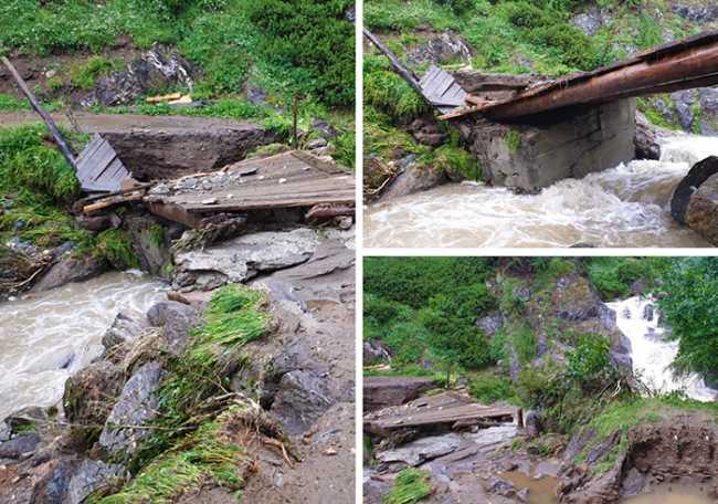 ponte devero danni fiume pioggia ago 19 mix