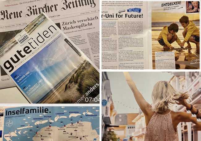 pubblicita svizzera