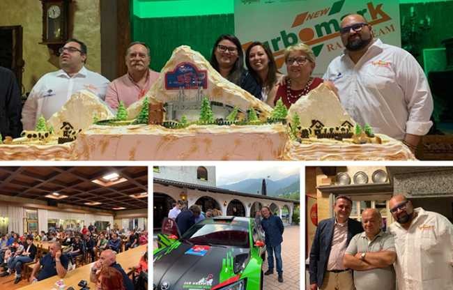 rally presentazione valli 19 peschiera mix