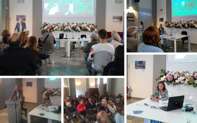 ruminelli conferenze 19 rigotti mix