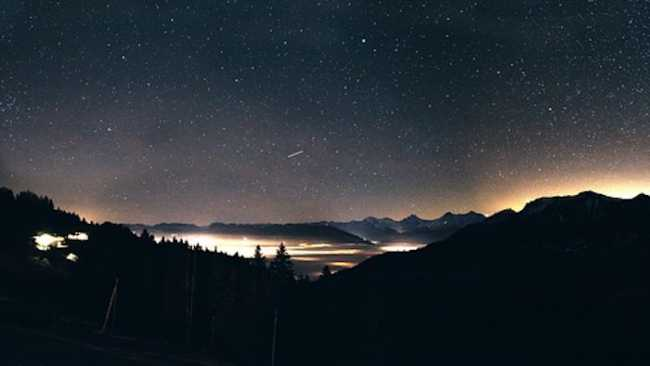starry sky 2099828 960 720