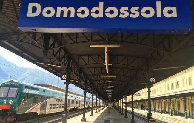 stazione domo treno1