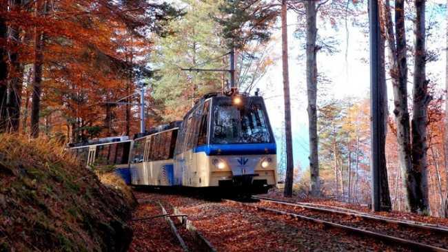 treno foliage orcesco dsc 4956 gaspare