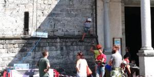 campanile_4.jpg