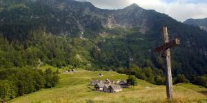 Alpe_Campra_-_Valle_Vigezzo_-_ph._Cristiano_Mazzi_4.jpg