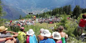 Musica_in_quota_-_Alpe_Casalavera_7_luglio_2019_3.jpg