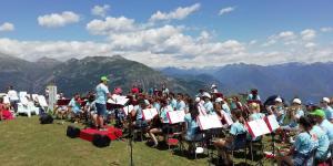 Musica_in_quota_-_Alpe_Casalavera_7_luglio_2019_7.jpg