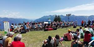 Musica_in_quota_-_Alpe_Casalavera_7_luglio_2019_8.jpg