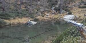 Lago_delle_Streghe_normale_PARTICOLARE.jpg