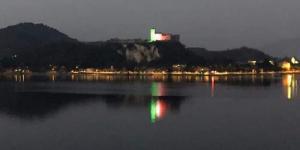 lago_maggiore_lights_1.jpg