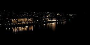 lago_maggiore_lights_3.jpg