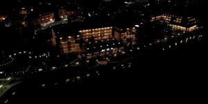 lago_maggiore_lights_6.jpg