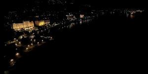 lago_maggiore_lights_8.jpg